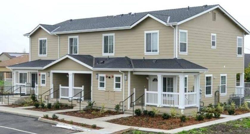 Prefab Homes California Dynamicpeople Club