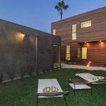 Prefab Homes Florida Architecture Design Ideas