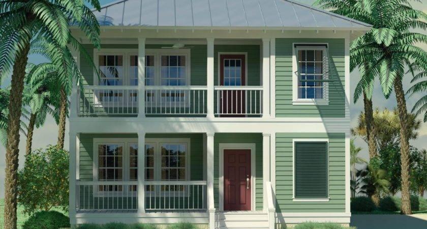 Prefab Homes Florida