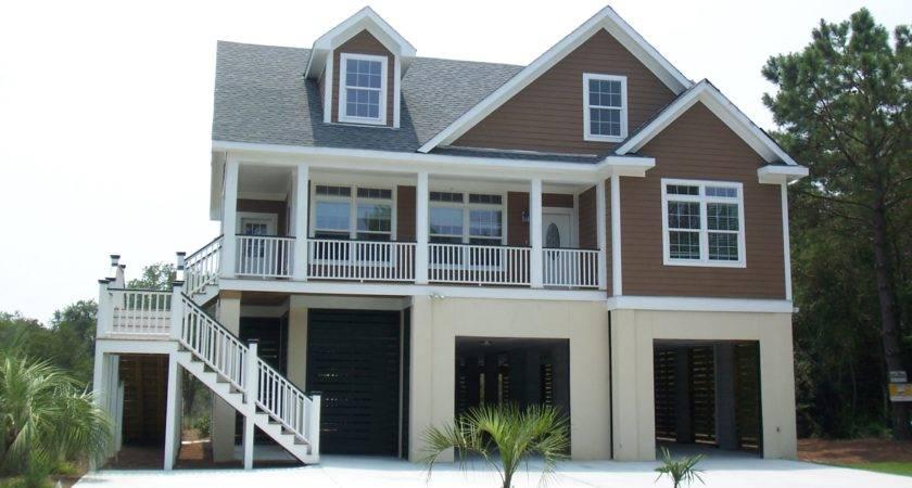 Prefab Homes Modern Affordable Mississippi