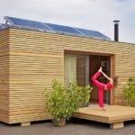 Prefab Homes Modern Prefabricated Modular Houses Busyboo