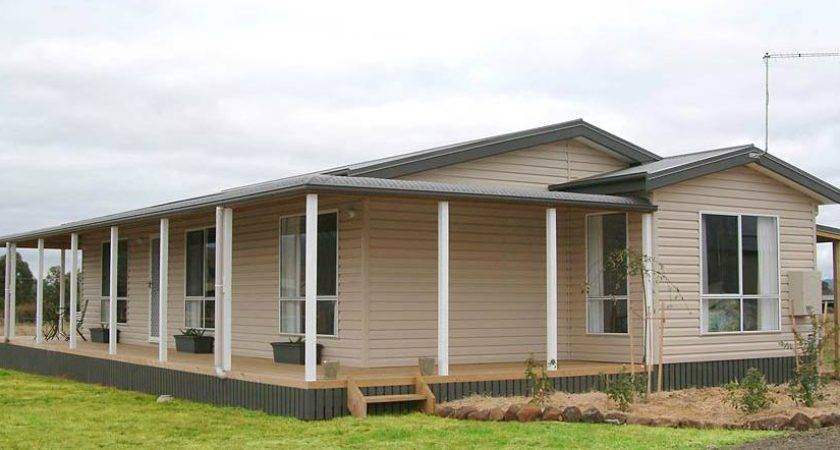 Prefab Homes Modular Australia Tasbuilt Manufactured