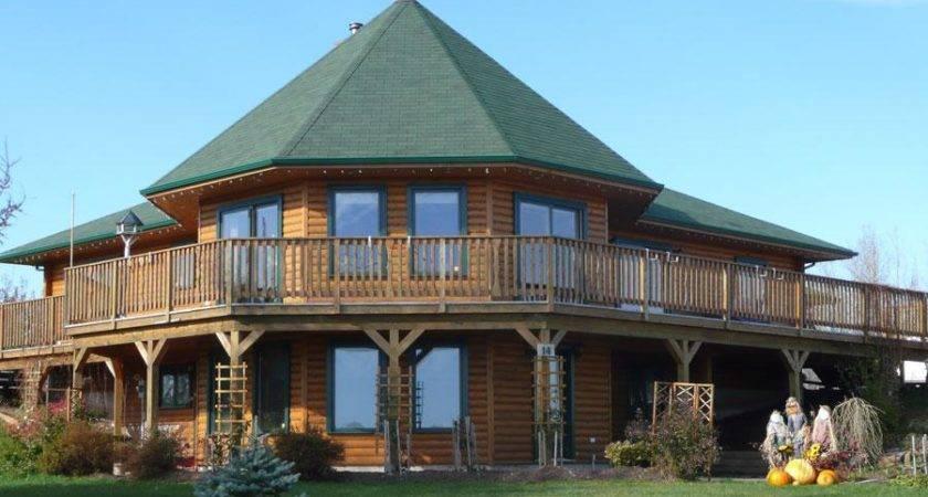 Prefab Homes Modular Canada Gebhardt International Cedar