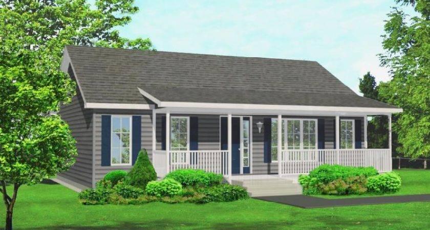 Prefab Homes Modular Canada Homeworx Home
