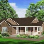 Prefab Homes Modular Canada Kent