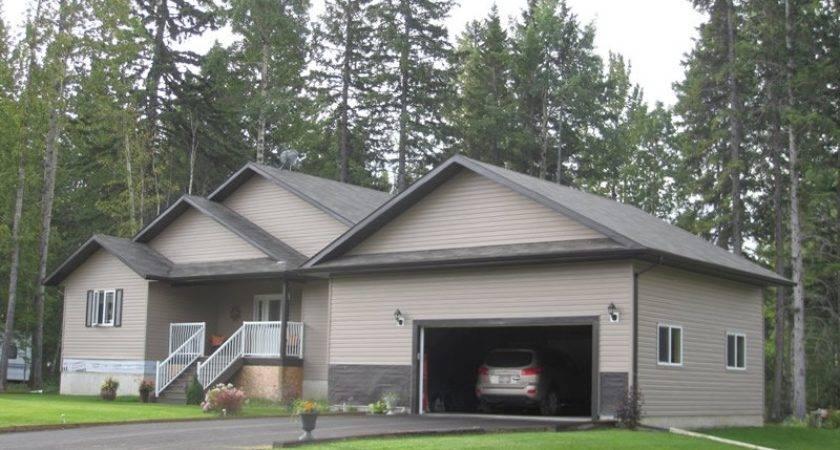 Prefab Homes Modular Canada Millennium