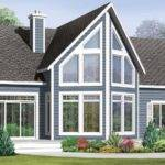 Prefab Homes Modular Canada Modulex International