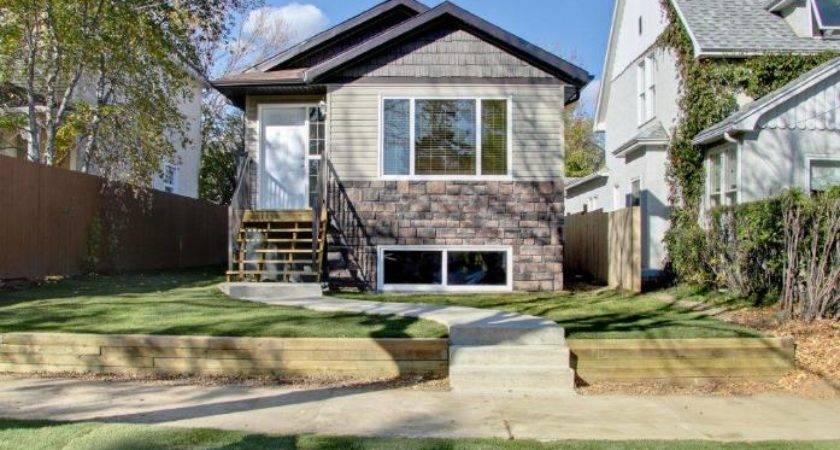 Prefab Homes Modular Canada Triple Housing