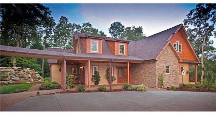 Prefab Homes Modular Usa Ritz Craft Corporation
