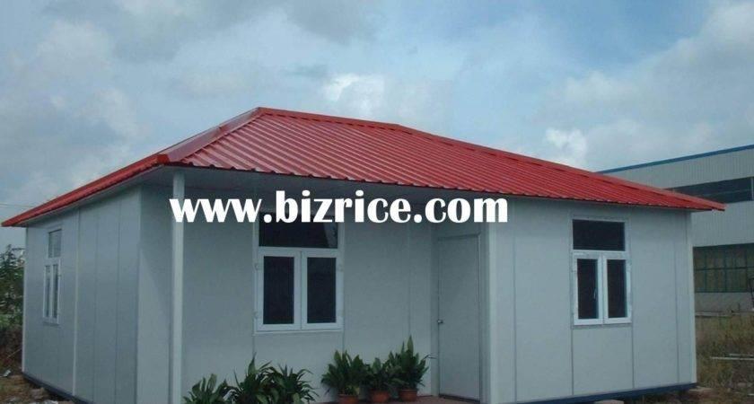 Prefab Homes Sale Bukit