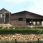 Prefab House Lebanon Devdas Angers