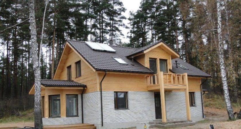 Prefab Houses Buy House Product Alibaba