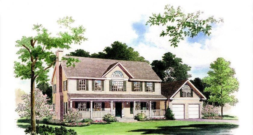 Prefab Log Home Prices Homes Ontario Maine