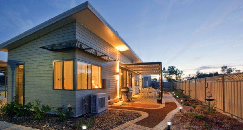 Prefab Modular Buildings Pre Built Homes