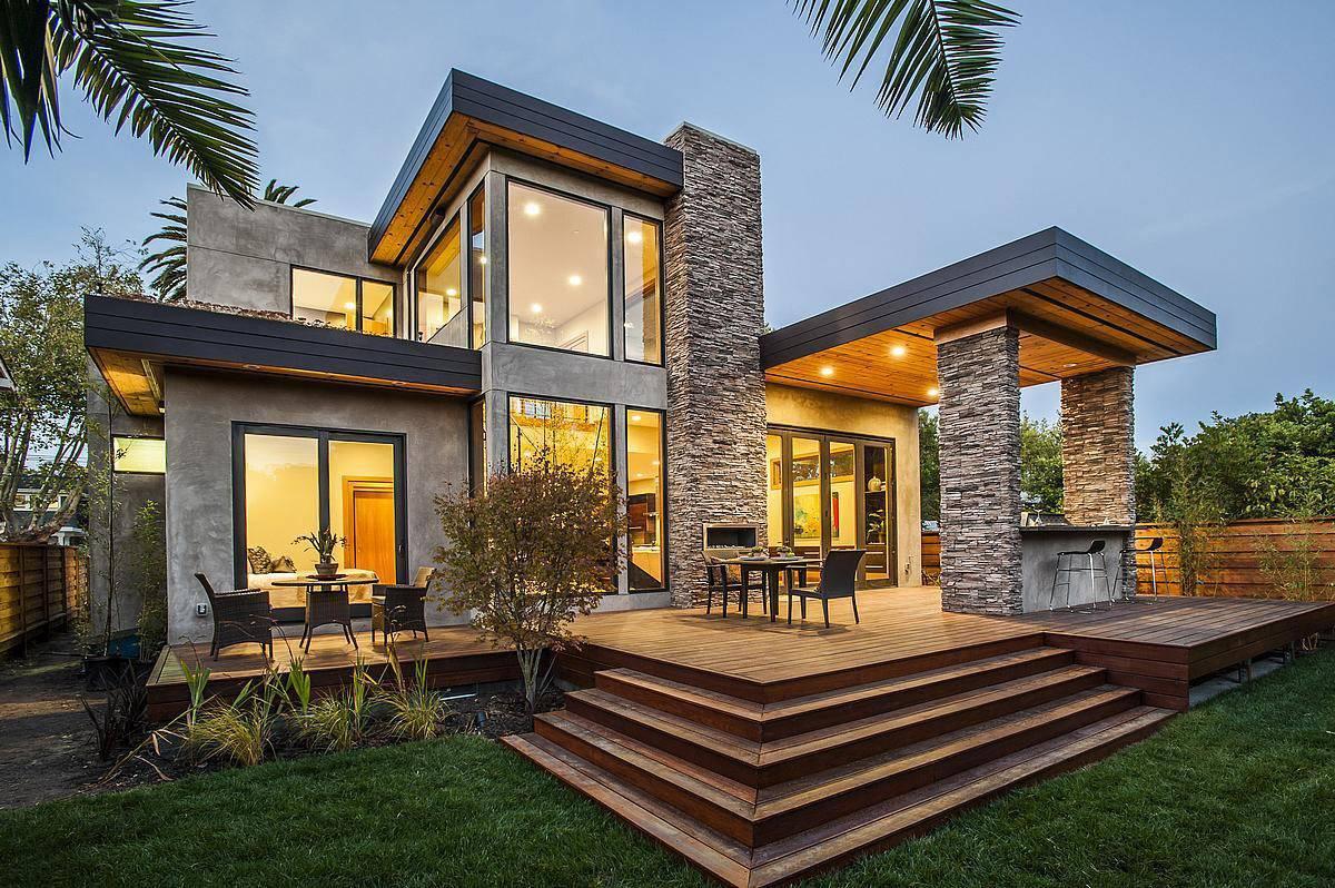 Prefab Modular Home Plans Devdas Angers
