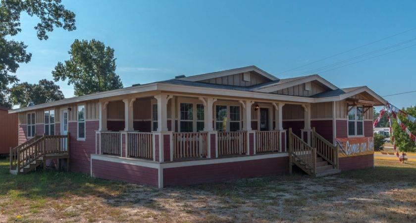 Prefab Porches Mobile Homes