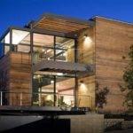 Prefab Prefabricated House Book Publication Taschen Architect