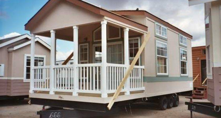 Prefab Shotgun House Cottages Cabins Pinterest