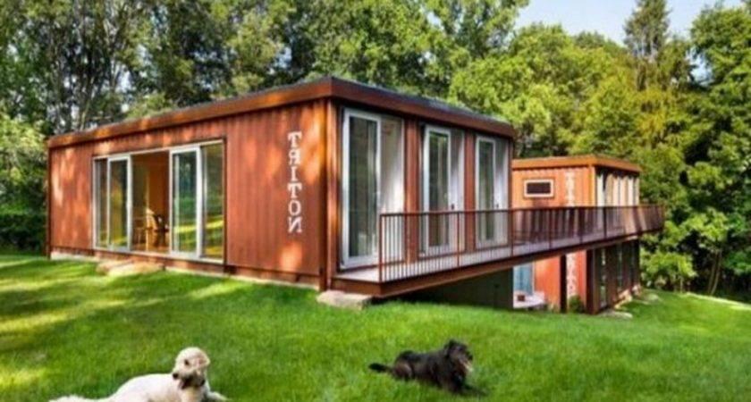 Prefab Tiny House Sale Order Homes