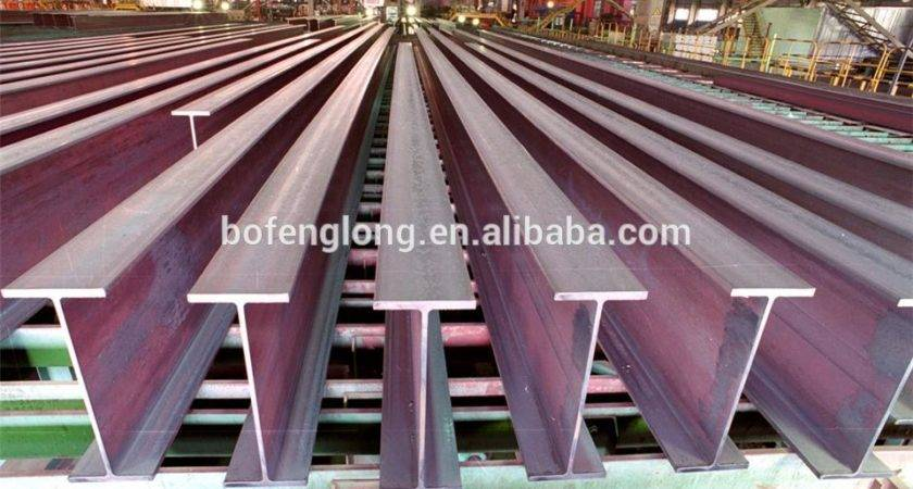 Prefabric House Wareshop Guardrail Beijing Production Buy