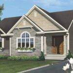 Prefabricated Home Sale Distingu Cowansville Mont Gie