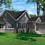 Prefabricated Home Sale Gatineau Project New