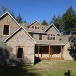 Prefabricated Homes Affordable Modern Prefab Sale