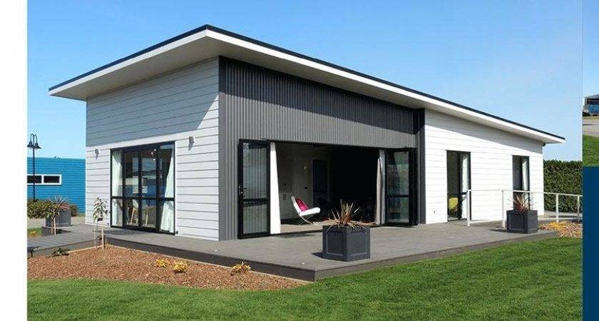 Prefabricated Homes Dynamicpeople Club