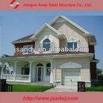 Prefabricated Homes Good Sale Buy