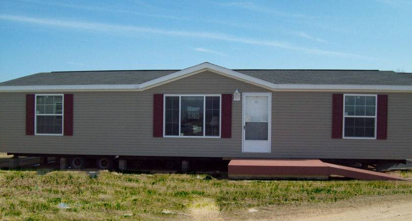 Prefabricated Homes Iowa Simple Modular