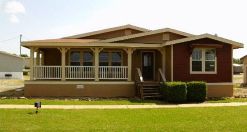 Prefabricated Homes Oklahoma Photos Bestofhouse