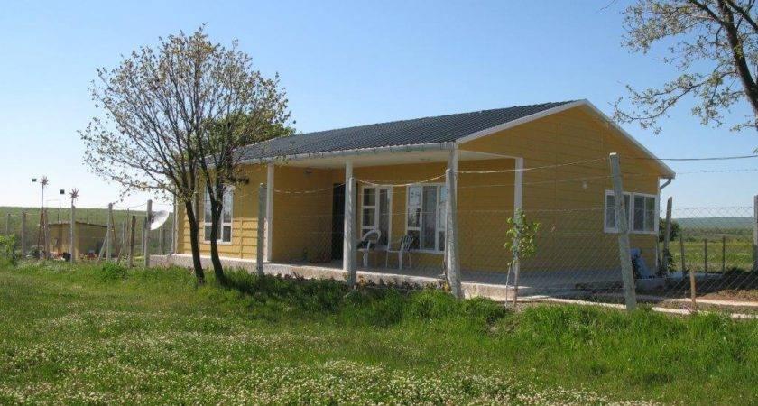 Prefabricated Homes Prefab Modular Prices Karmod