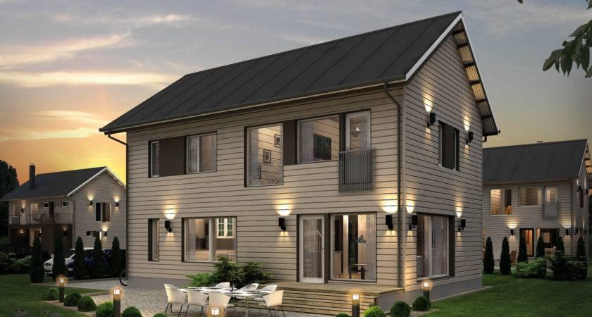 Prefabricated Homes Sale Myideasbedroom