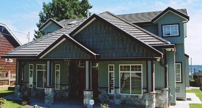 Prefabricated Houses Usa Home Design