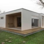 Prefabricated Log Homes Small Prefab Michigan