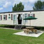Prefabricated Modular Trailer Movable Shipping Container House Home