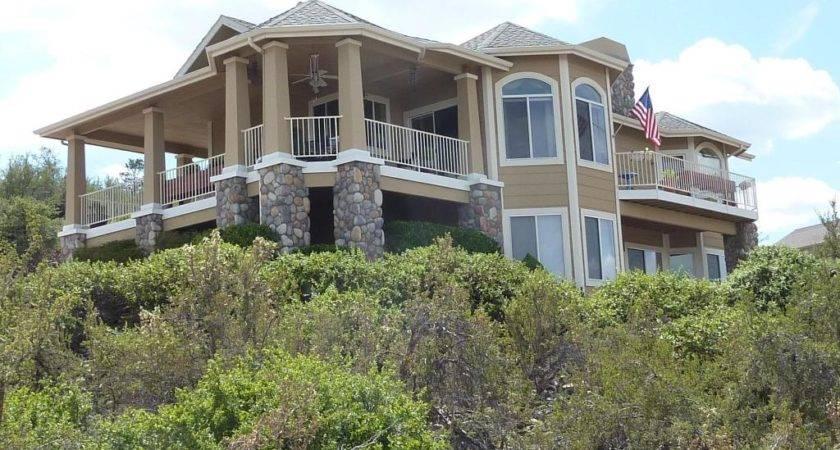 Prescott Lakes Homes Sale New Real Estate Listing