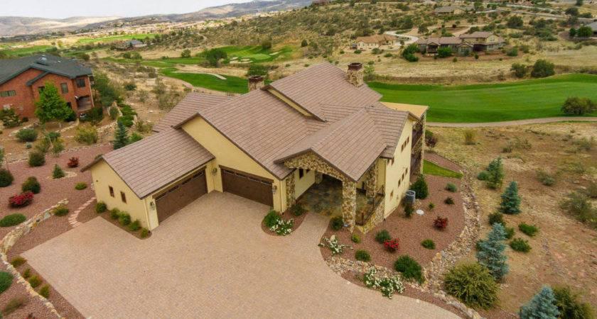 Prescott Lakes Homes Sale Real Estate