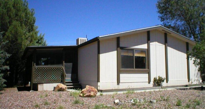 Prescott Real Estate Homes Sale Coldwell