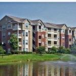 Preserve Woods Lake Apartments Greenville Trulia