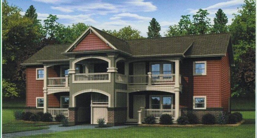 Prestige Manufactured Homes Duplex Mobile Club