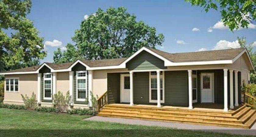 Prestige Manufactured Homes