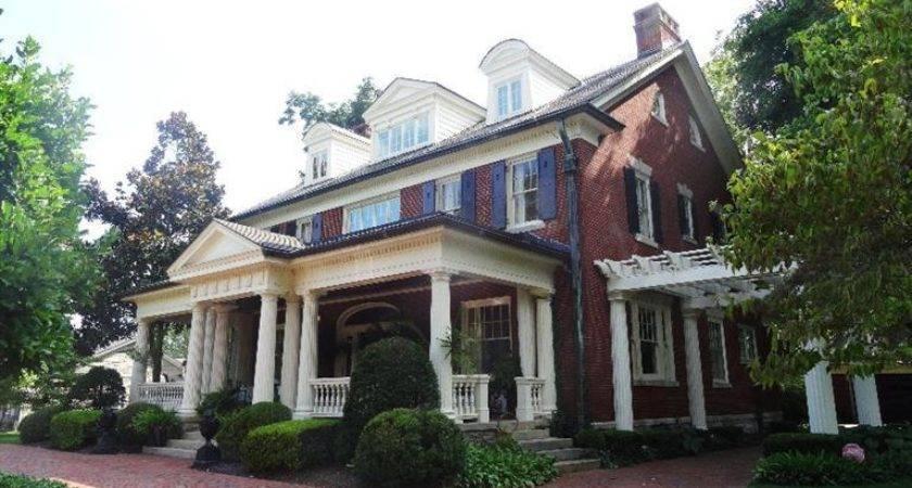 Pretty Homes Sale Richmond Road Lexington