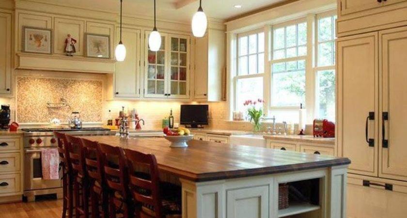 Pretty Kitchen Crib Pinterest