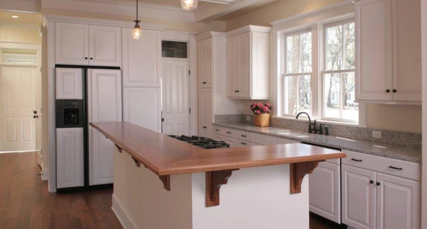 Pretty Kitchen White Cabinets Home Pinterest