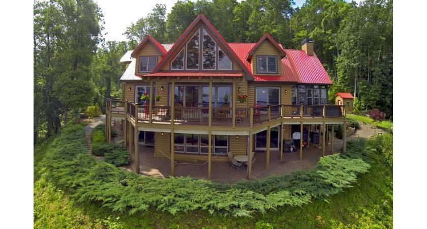 Price List Blue Ridge Log Homes Joy Studio Design Best
