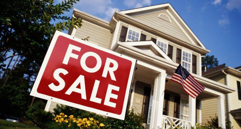 Price Your Home Sale