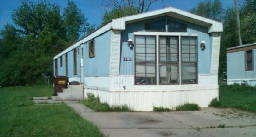 Priced Sell Patriot Mobile Home Fort Wayne