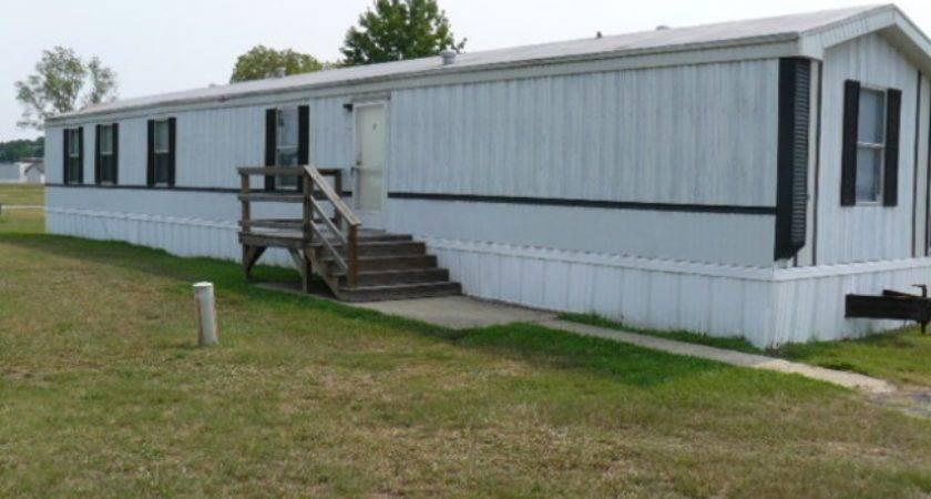 Pricing Homes Call North Carolina Manufactured Sale