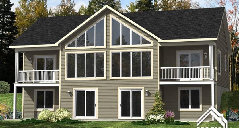 Pro Fab Modular Home Virginia